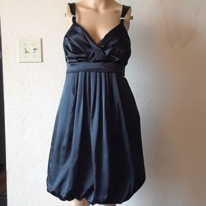 Trixxi Prom/Wedding/Party Dress